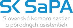 Regionálna komora sestier a pôrodných asistentiek Košice II